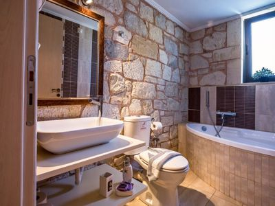 Photo for 2BR House Vacation Rental in Agia Marina