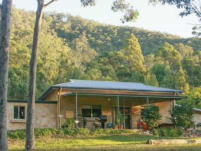 Photo for 1BR House Vacation Rental in Ellalong, NSW