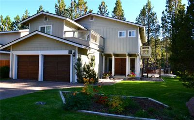 Photo for 2040 Venice: 3 BR / 2 BA home in South Lake Tahoe, Sleeps 8
