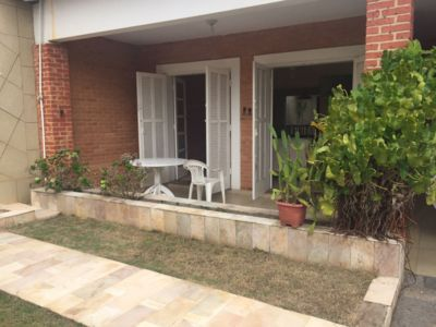 Photo for 4 bedroom house for sale