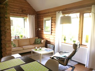 Photo for 1BR House Vacation Rental in Weilerswist, NRW