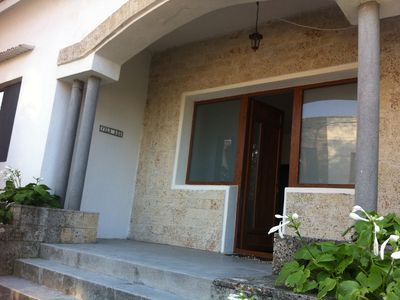 Photo for Villa near the beach at the Black Sea Romania ideal for 3 to 5 people
