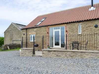 Photo for 2 bedroom accommodation in Oulston, near Easingwold