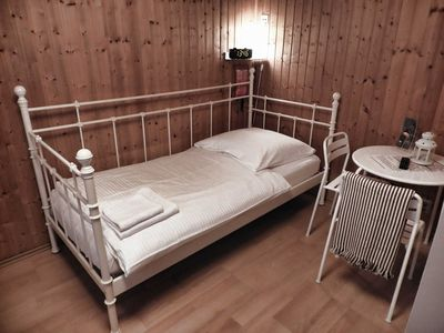 Photo for Holiday Room 1 (M) - Holiday Room in Graal-Müritz