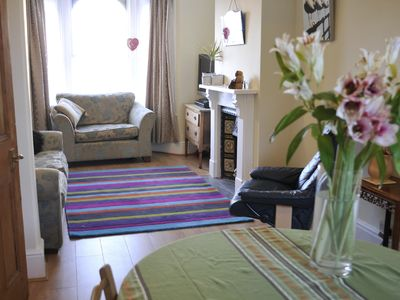 Photo for Clifton House. Three Bedroom House