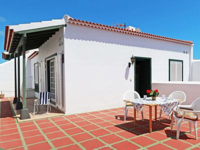 Photo for 2 bedroom Villa, sleeps 4 with Walk to Beach & Shops