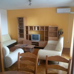 Photo for Apartment Antonio (39701-A1) - Zadar
