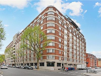 Photo for Budget Kensington 1 bedroom Apartments for 3 - Close to Many Popular Sites
