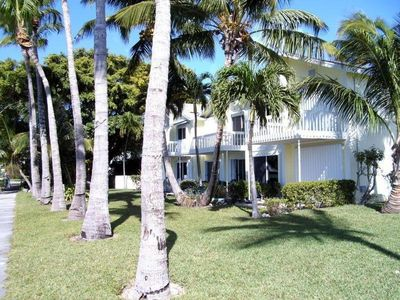 Photo for Abaco Bungalow Waterfront Condo with Gorgeous Views