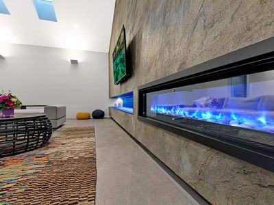 Photo for BINBURRA HOUSE - luxury at  the Bay