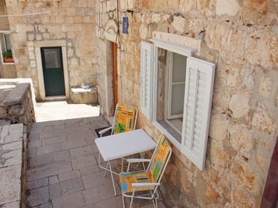 Photo for Apartments Vesna, (12617), Dubrovnik, Croatia