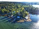 4BR House Vacation Rental in Vinalhaven, Maine