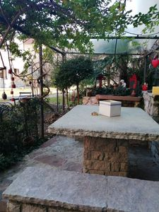 Photo for 2BR House Vacation Rental in Col-roncan