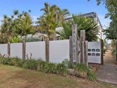 Photo for Slice of Sawtell - Beachfront Holiday Apartment