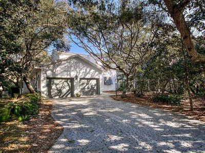 Photo for Azalea Blue- The Heart of Old Seagrove, Private Pool, Stunning Remodel