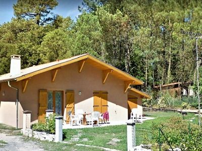 Photo for Villa 3 bedrooms in Messanges - Peaceful - Standard Handicapped