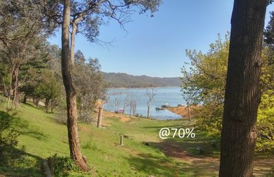 Photo for 3BR House Vacation Rental in taylor bay, VIC