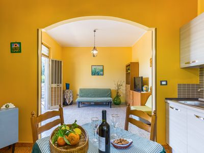 Photo for FLAT CEDRO 150 METERS FROM THE BEACH & WI. FI