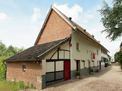 Photo for Cosy holiday homes in Slenaken, South Limburg with views on the Gulp valley.