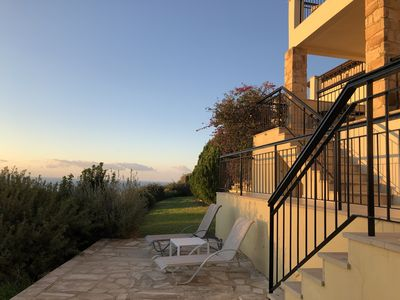 Photo for Villa Smart Homes, Aphrodite Hills - Paphos - Cyprus