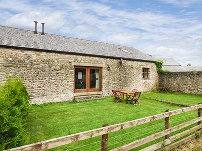 Photo for PARSLEY COTTAGE, pet friendly in Lancaster, Ref 913187