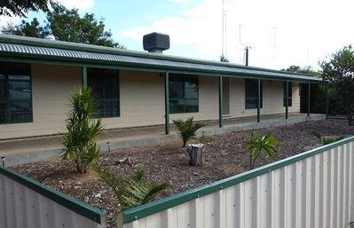 Photo for HOOK, WINE AND SINKER. 4 BEDROOM HOLIDAY HOUSE FOR RENT IN MOONTA BAY