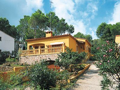 Photo for Vacation home Pineda 102 (PAL260) in Pals - 6 persons, 3 bedrooms