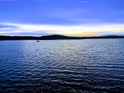 Photo for Table Rock Lake House - Indian Point - Sleeps 9 - 1BR/1BD