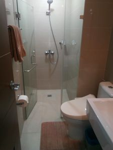Photo for Home Near Marriott Hotel/Resorts World Manila