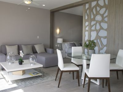 Photo for Marea Apartment by Select