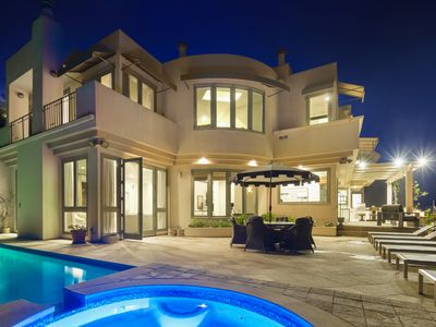 Photo for 1042 - Brentwood Luxury Villa
