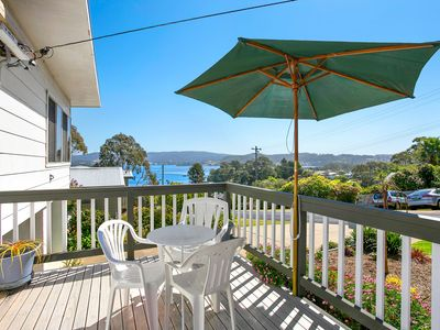 Photo for 3BR House Vacation Rental in Narooma, NSW