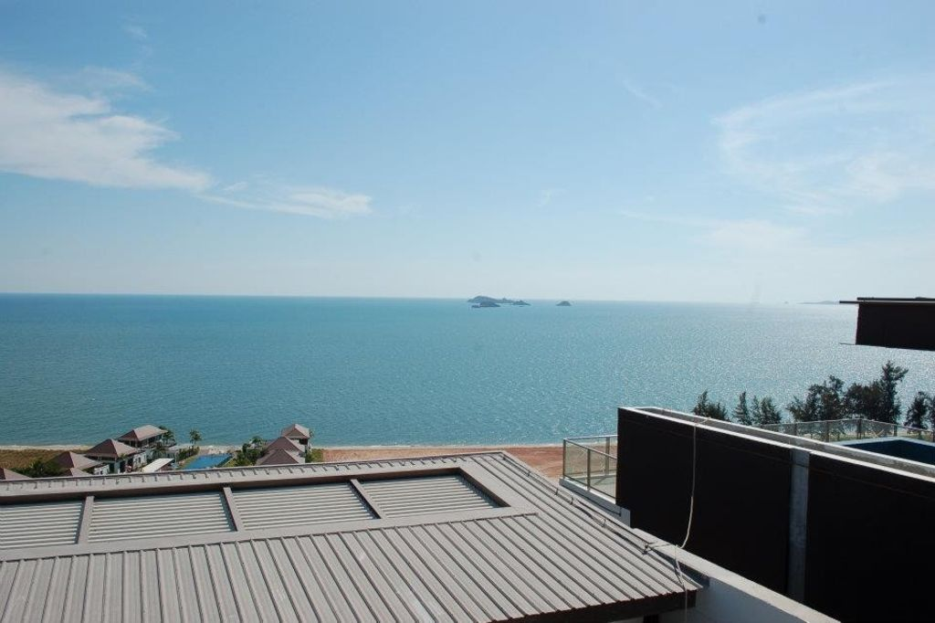 Superb Property Image#18 Luxury Apartment With Beautiful Sea View And Large Terrace Great Ideas