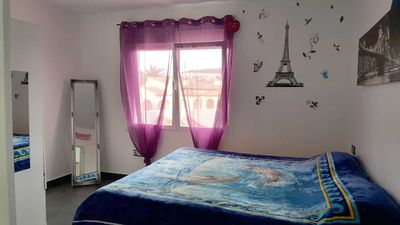 Photo for Holiday House - Casa Calpe Beatrice