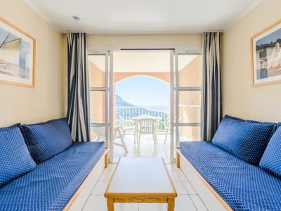Photo for The Hamlet of Cap Esterel - Maeva Individuals - 2 Rooms 4/5 People Selection