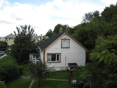 Photo for holiday home, Farsund  in Vest - Agder - 6 persons, 3 bedrooms