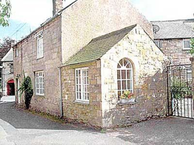 Photo for 2 bedroom property in Warkworth. Pet friendly.