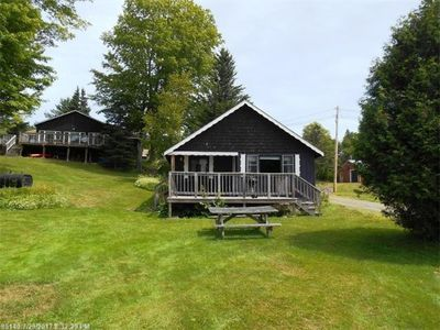 Photo for Celtic Cove #1 - Two Bedroom Cottage, Sleeps 6