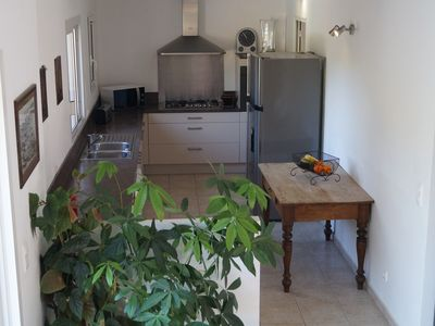 Photo for 3BR Villa Vacation Rental in Porto Vecchio