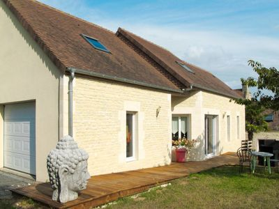 Photo for Vacation home La forge de Marcel (FTH400) in Lantheuil - 5 persons, 2 bedrooms