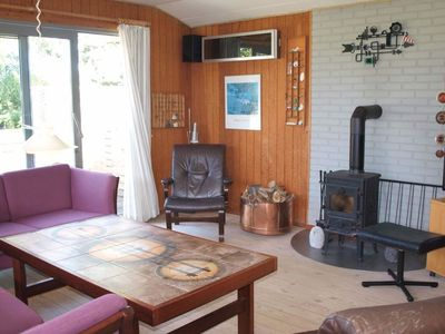Photo for 3BR House Vacation Rental in Odder