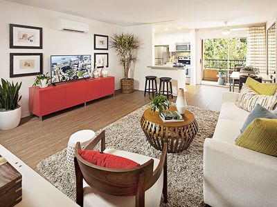 Photo for West Hollywood Condos 2BD1
