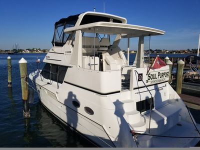 Photo for Luxury Yacht close to the Beach & Downtown St. Petersburg Florida!
