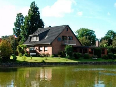 Photo for Apartment / app. for 4 guests with 74m² in Stakendorf (111)