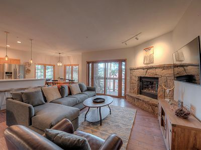 Photo for Los Pinos Townhomes Unit C11