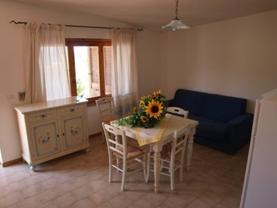 Photo for Apartment in the center of Costa Paradiso with Pool (528696)