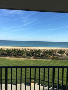 Photo for Sea Colony Oceanfront - Edgewater House