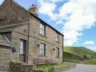 Photo for 2BR House Vacation Rental in Quarnford, near Buxton