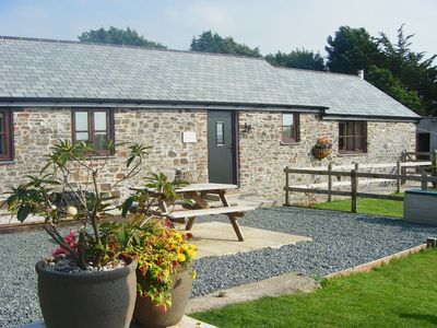 Photo for 2 bedroom property in Hartland.