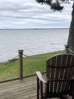 Photo for 3BR Cottage Vacation Rental in Houghton Lake, Michigan